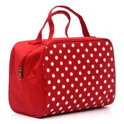 Kozmetik çantası KI4223