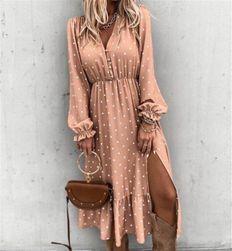 Ženska obleka BR_CZFZ00378