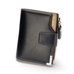 Męski portfel MT400