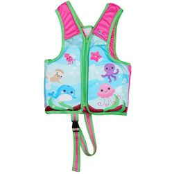 Dětská plovací vesta RW76