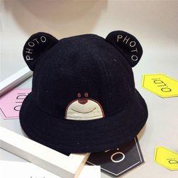 Dziecięcy kapelusz B07969