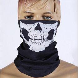 Maska Skull