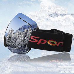 Naočale za skijanje SG41