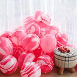 Balončki B014018