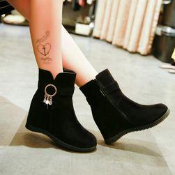 Stilske čizme