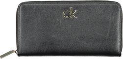 Calvin Klein dámská peněženka QO_545453