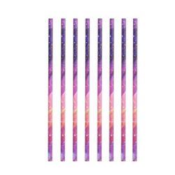 Хартиени сламки - галактика SR_589901