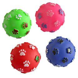 Игрушка для собаки H31