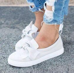 Női cipő Annabeth