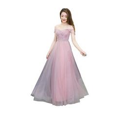 Zenska svečana haljina Alicia