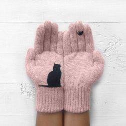 Ženske rukavice DAR03