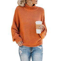 Женский свитер IE59