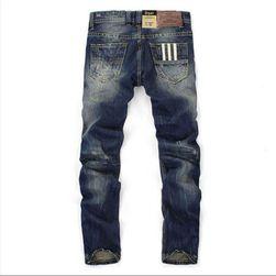 Muške pantalone MT11