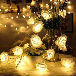 LED гирлянды Cordelia