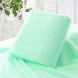 Szybkoschnący ręcznik VC23