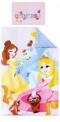 Pościel księżniczki LT_118820