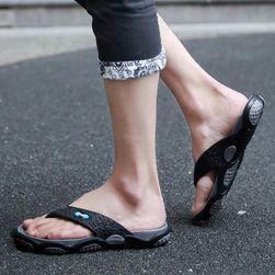 Muške čarape Nelson