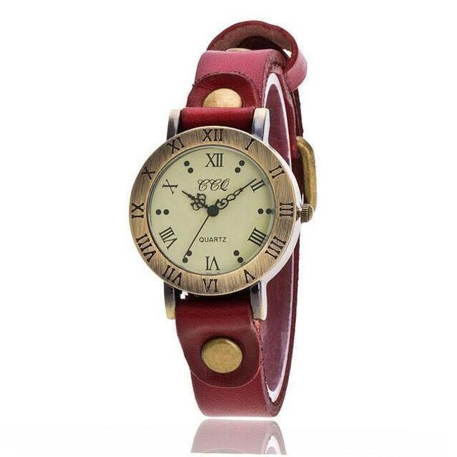 Dámské hodinky P22 1