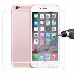Edzett üveg védőfólia iPhone 6-hoz