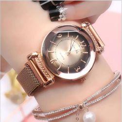 Damski zegarek Jalla