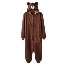 Унисекс пижама за спане TE58