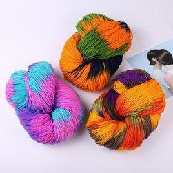 Knitting yarn TF4283