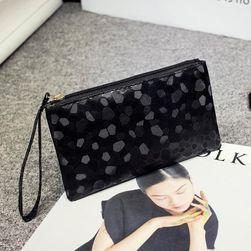 Дамска чанта в дизайн на плик WSS74