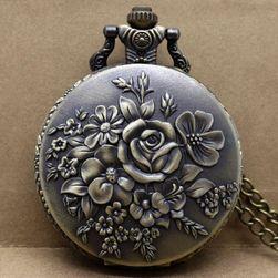Карманные часы B08858