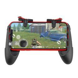 Játék gamepad mobiltelefonokhoz HGMT456