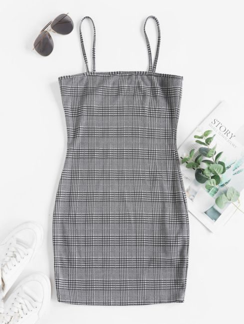 Dámské šaty Jade 1