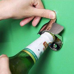 Sima palacknyitó - falra csavarozható