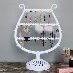Organizer biżuterii AS86