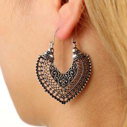 Női fülbevalók WE71