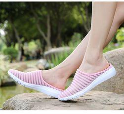 Ženske papuče WS53