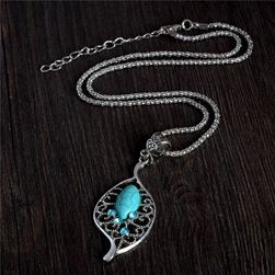 Женское ожерелье TT58