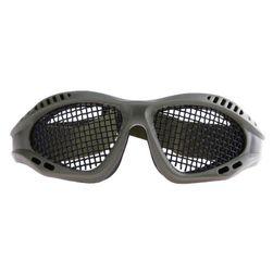 Защитные очки для пейнтбола и страйкбола Severus