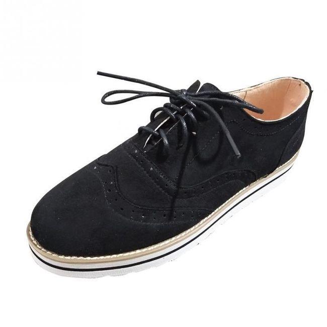 Dámské boty Charmine 1