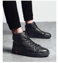 Férfi cipők Ruben