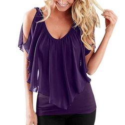 Женская блузка Emilie