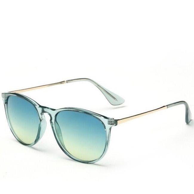 Дамски слънчеви очила SG53 1