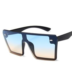 Dámské sluneční brýle SG490