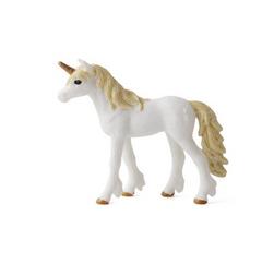Çocuk oyuncağı Unicorn