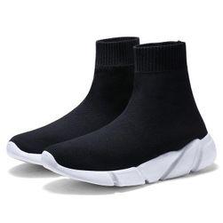 Унисекс обувки Mujo