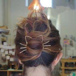 Saç aksesuarı OZD57