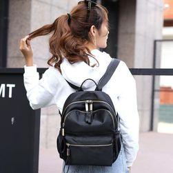 Женский рюкзак KB78