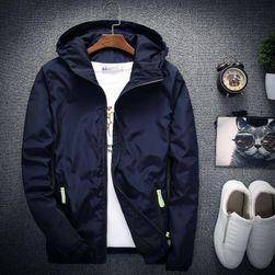 Мужская весенняя куртка Damion