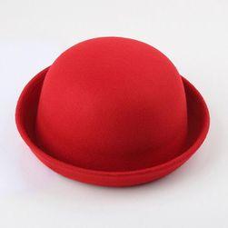 Pălărie de damă Sarah