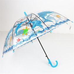 Deštník Eva