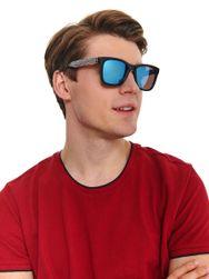 Pánské sluneční brýle RG_SOK0232GR