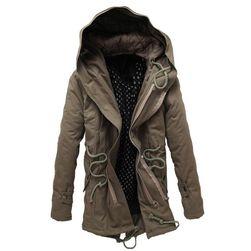 Мужское пальто Gabriel
